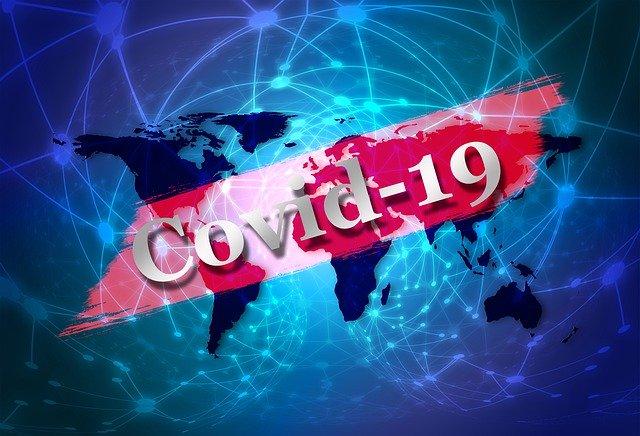 Siła wyższa, czyli wpływ koronawirusa na umowy cywilnoprawne